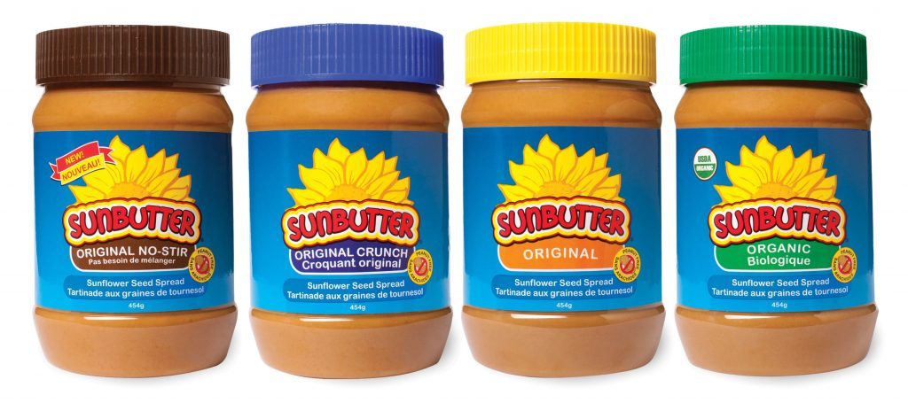 CanadianSunButterJars_Combined_RGB-for-web-or-email