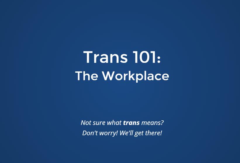 trans-101