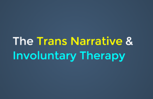 trans-narrative