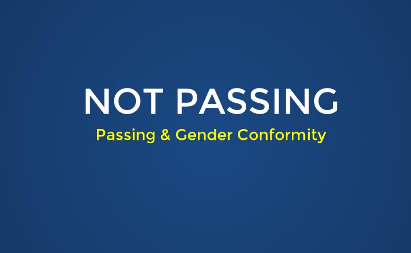 not-passing