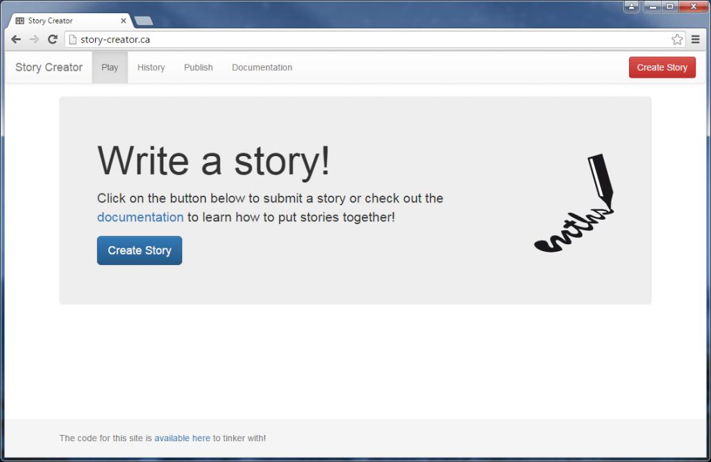 story-creator-1