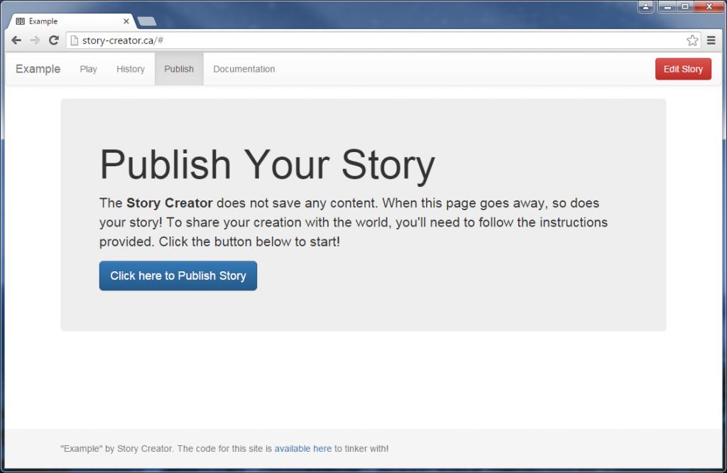 story-creator-7