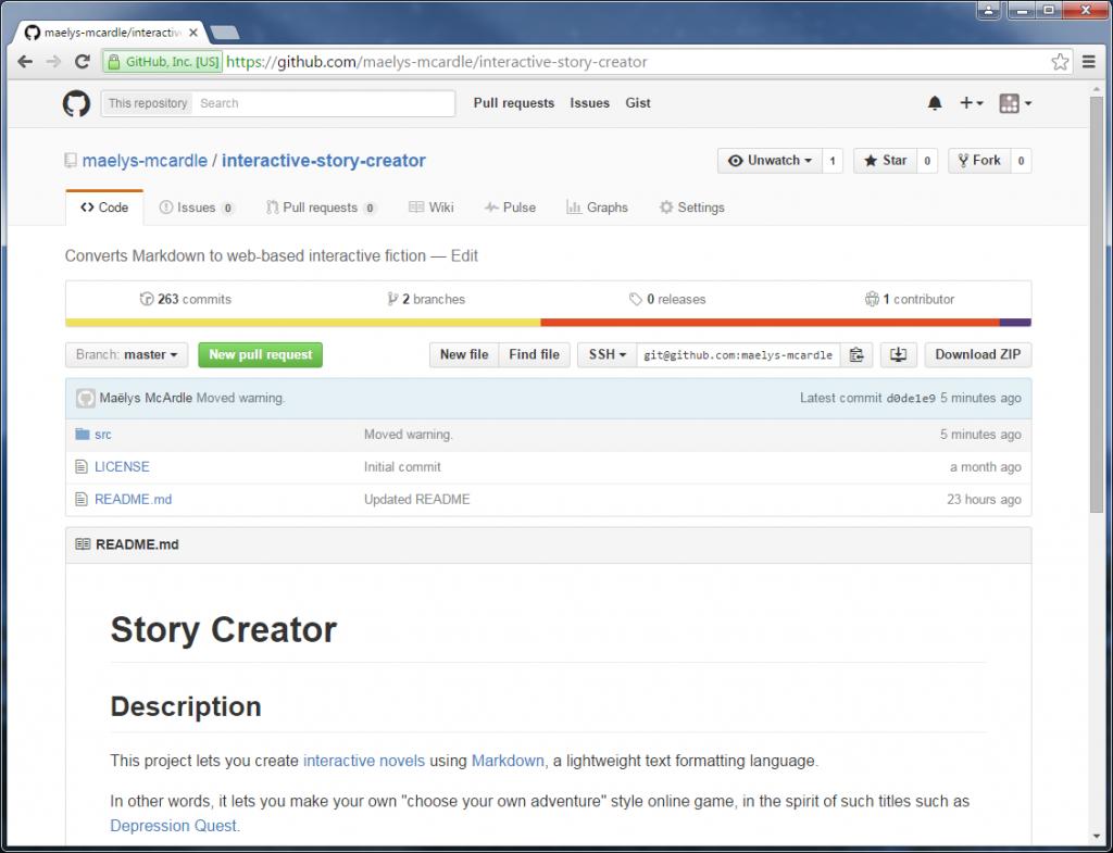 story-creator-9